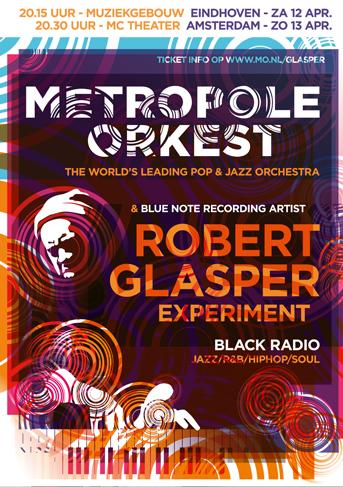 mo_robert_glasper
