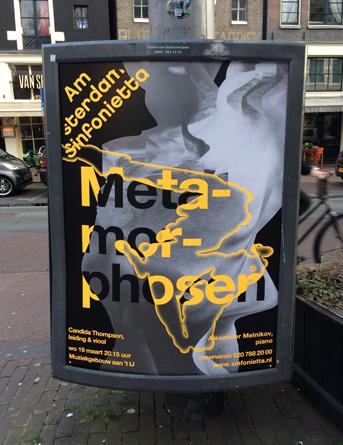sinfonietta_metamorph