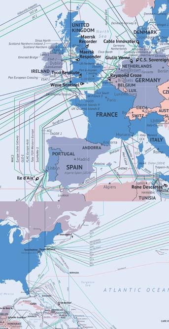 undersea_internet