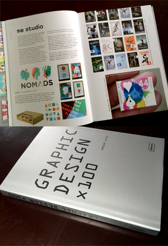 me_graphic_design_100_book