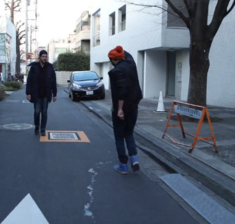 tokyo_reverse