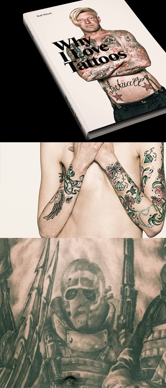 mitsch_tatoos1