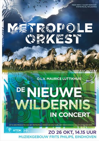 metropole_wildernis