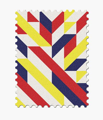 world_cup_stamps3