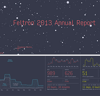 feltron_2013