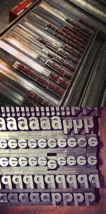 letterpress_course_6