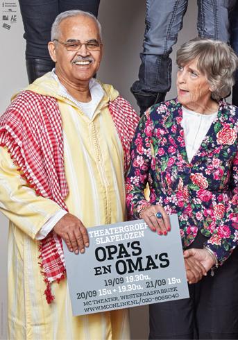 opas_omas_poster