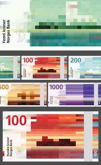 norwegian_banknotes2