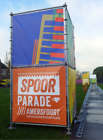 spoor_parade_opbouw7