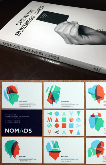 creative_b_cards1