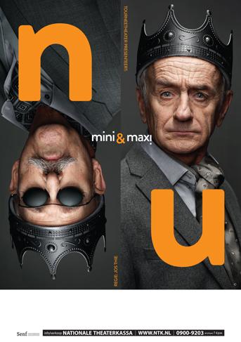 mini_maxi_print4