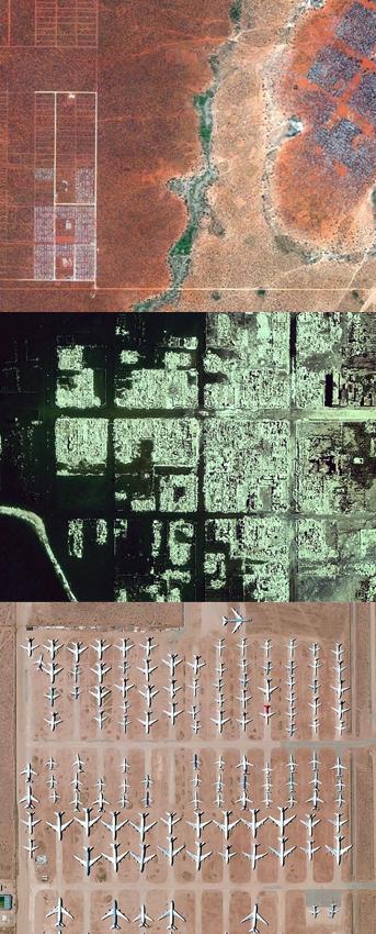satellite_pics_3