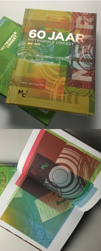 MO_boek2_2
