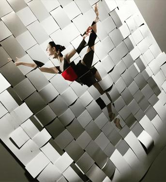 tbt_themes_ballet