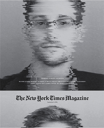 nytmag_snowden