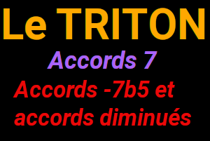 Le triton