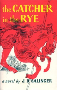 Buy The Cather in the Rye