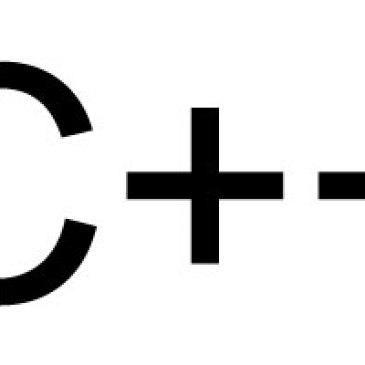 "C++ ile ""Hello World!"""