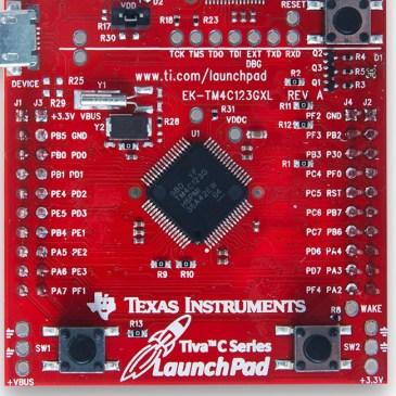 Mikrodenetleyici(microcontroller) Nedir?