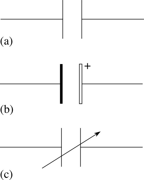 small resolution of 2 capacitors
