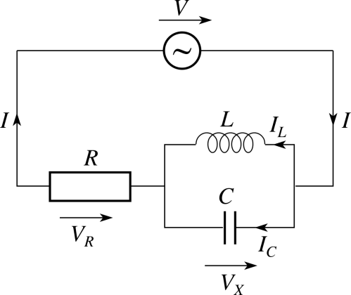 small resolution of 2 7 combining series and parallel circuits