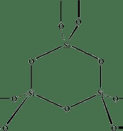 figure 6 simplified structure  [ 1220 x 1139 Pixel ]