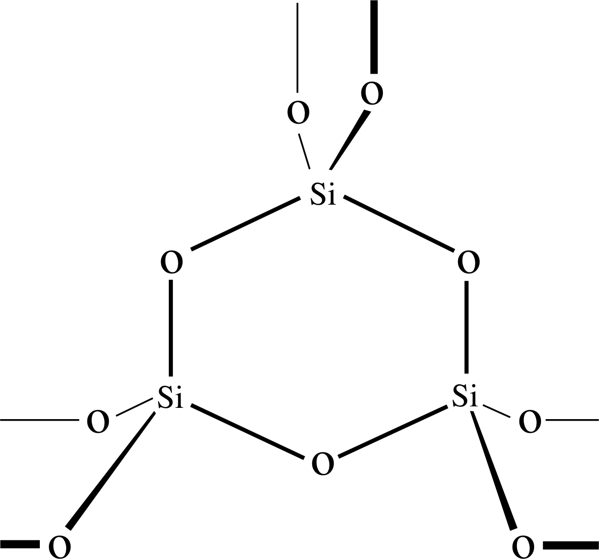 hight resolution of figure 6 simplified structure