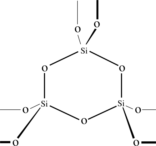 small resolution of figure 6 simplified structure