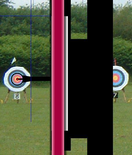 archery bow diagram electron dot magnesium archery, arrows & arrow flight