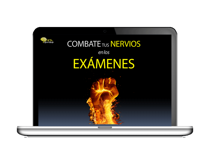 Nervios-Ansiedad-examenes