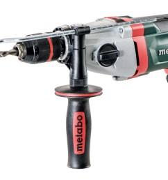 sbe 850 2 600782530 impact drill [ 1200 x 800 Pixel ]