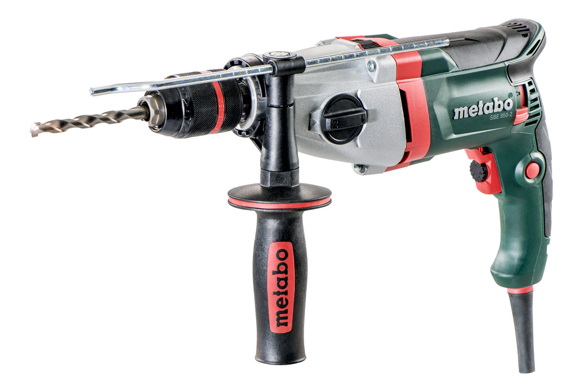 hight resolution of sbe 850 2 600782530 impact drill