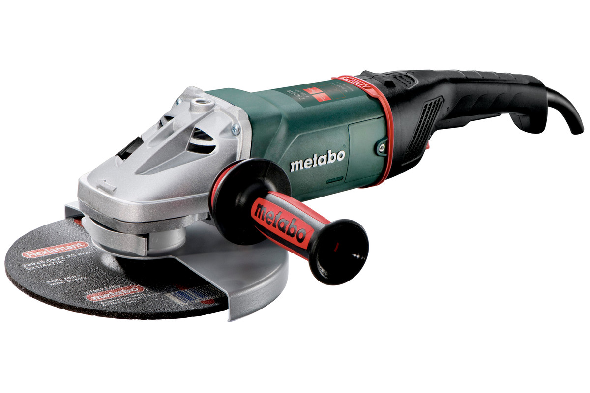 hight resolution of w 24 230 mvt 606467190 angle grinder