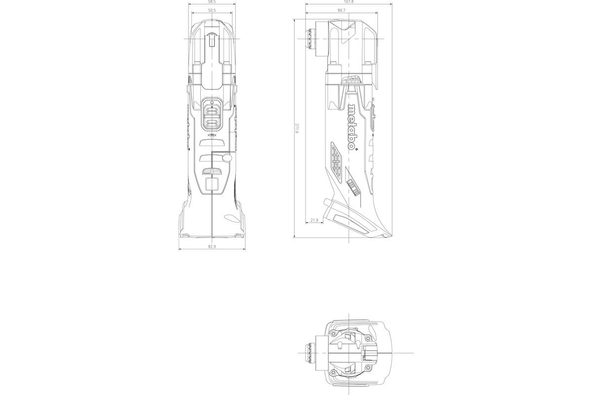 hitachi double din wiring schematic