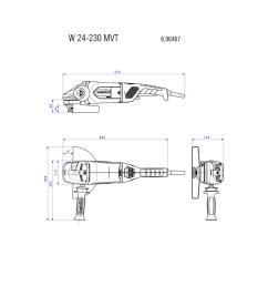 metabo wiring diagram [ 1200 x 800 Pixel ]