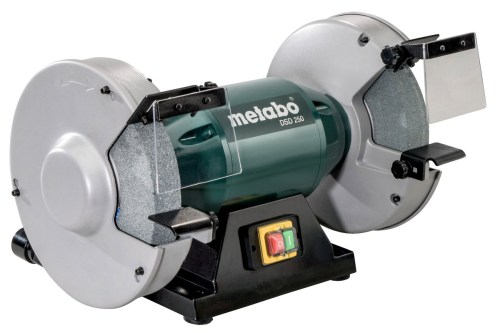small resolution of dsd 250 619250000 bench grinder