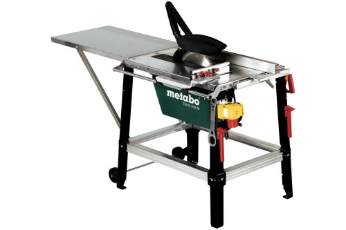 small resolution of tkhs 315 m 3 1 wnb 0103153100 table saw
