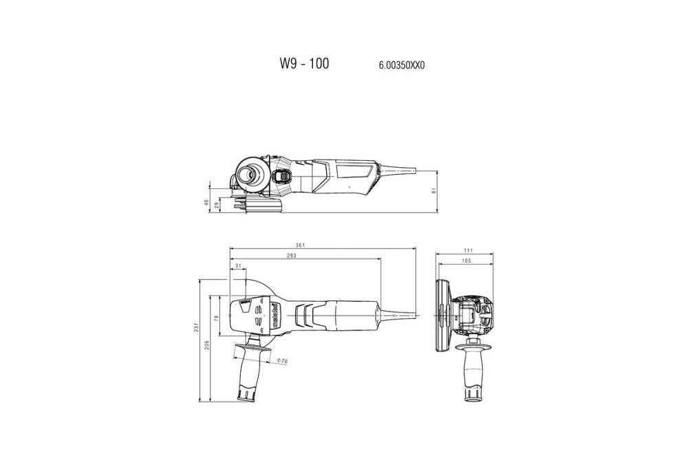 medium resolution of manual spare parts list