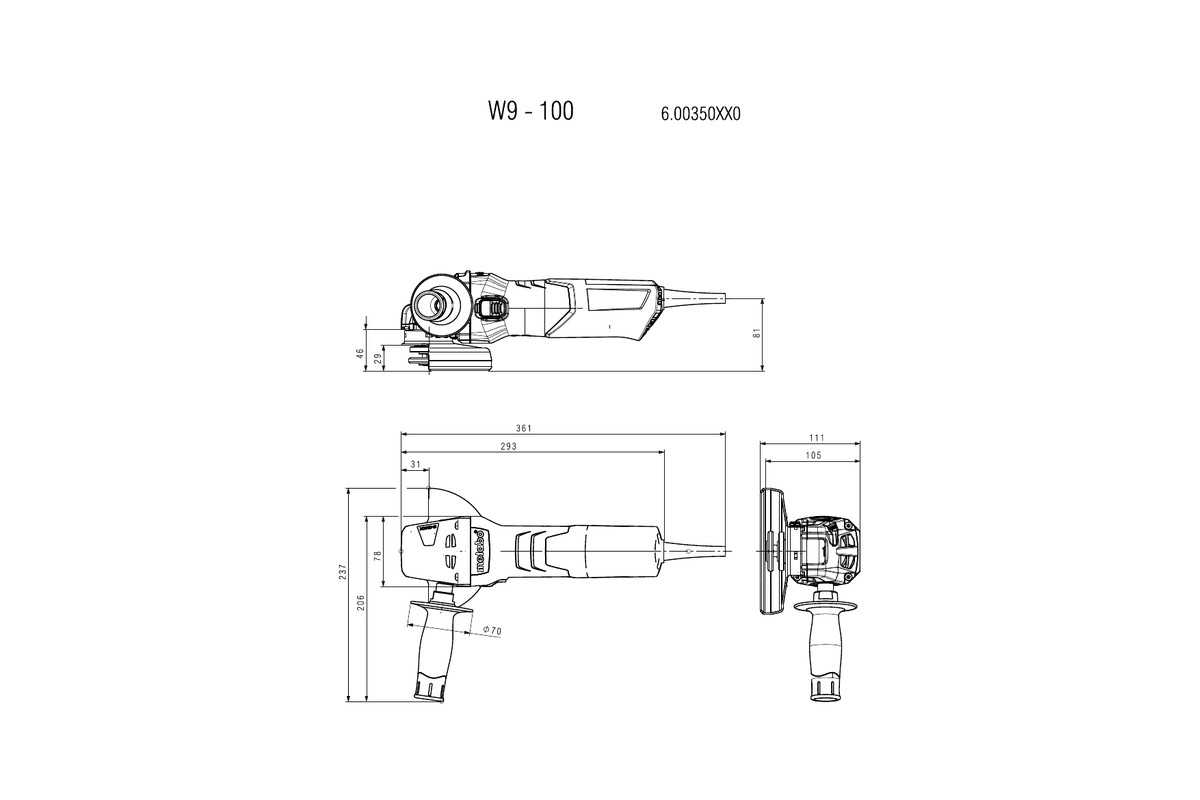 hight resolution of manual spare parts list