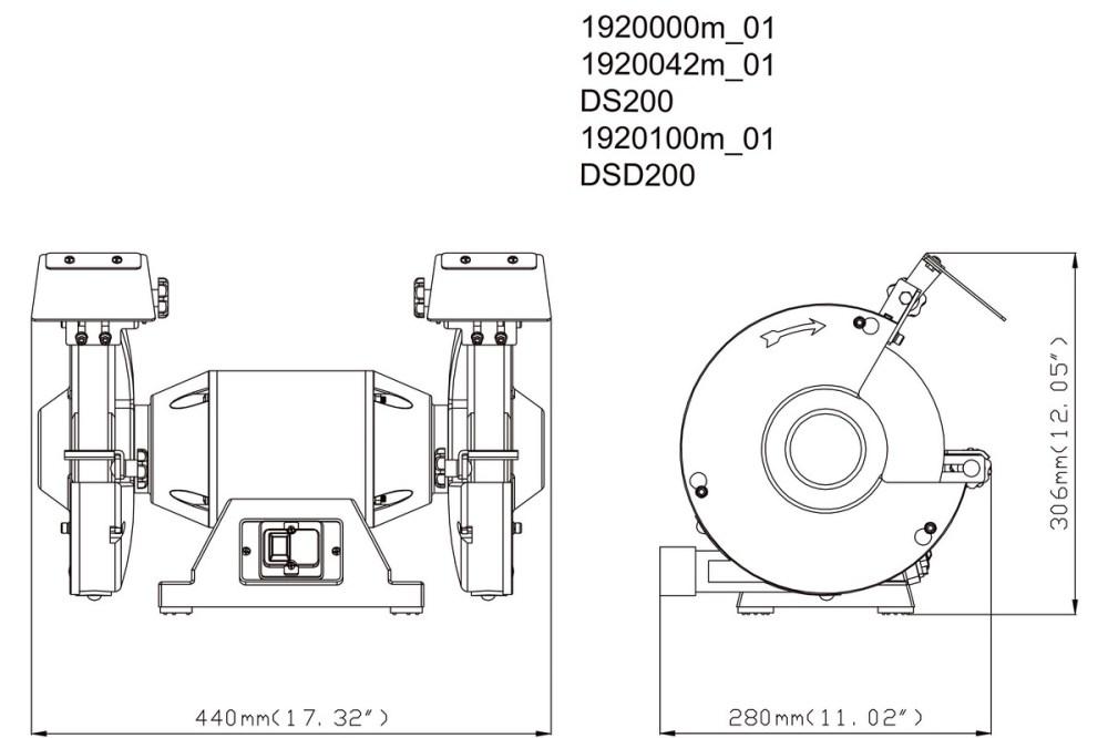 medium resolution of metabo wiring diagram