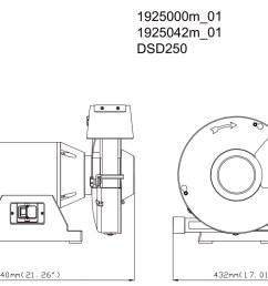 bench grinder switch wiring diagram [ 1200 x 800 Pixel ]
