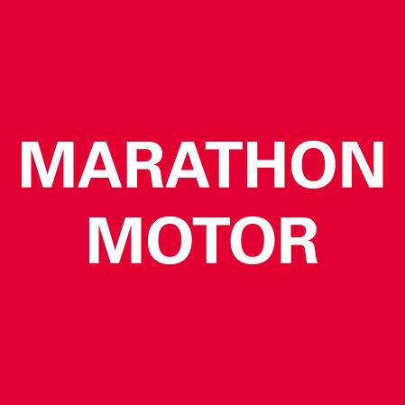 METABO MARATHON-MOTOR: High Performance for Demanding Applications 1