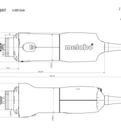 ge 710 compact 600615000 die grinder metabo power tools metabo grinder wiring diagram metabo wiring diagram [ 1200 x 800 Pixel ]