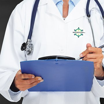 Thyroid Project doctor