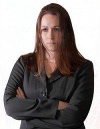 http://www.dreamstime.com/stock-photo-sad-brunette-woman-image22633210