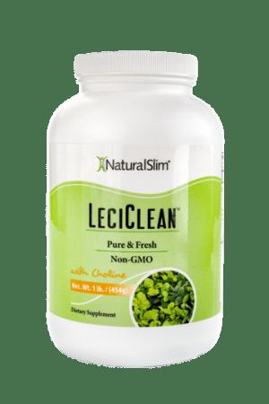 LeciClean