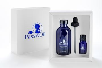 PassivOil