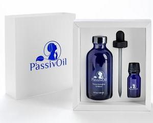 PassiveOil