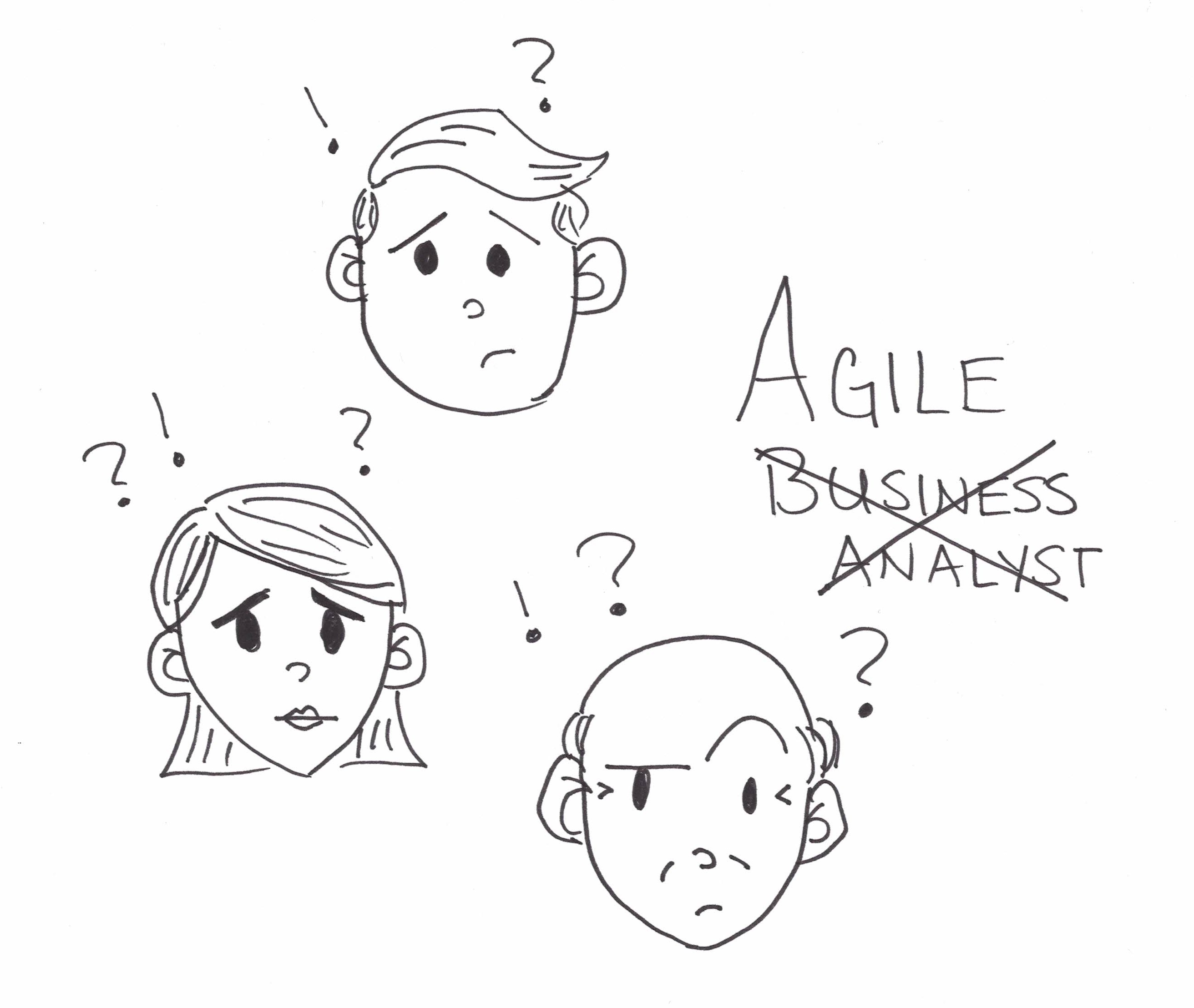 The Meta Business Analyst