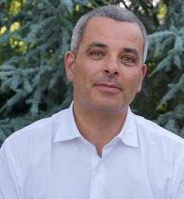 Nicolas Schiavon METADOSI